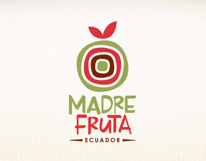 Madre Fruta