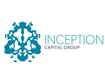 INCEPTION CAPITAL GROUP