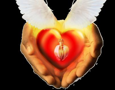 American Heart Association: Family & Friends CPR
