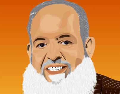 حازم صلاح أبو إسماعيل، سنحيا كراماً