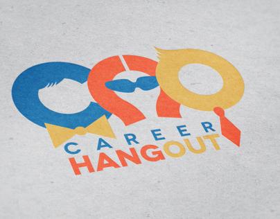 Career Hangout Logo