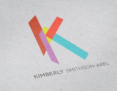 Kimberly Abel | Personal Branding