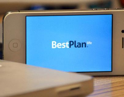 BEST PLAN LEAD
