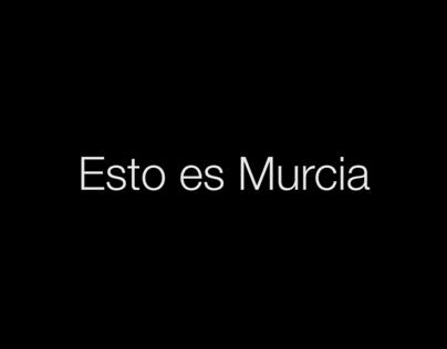 Esto es Murcia