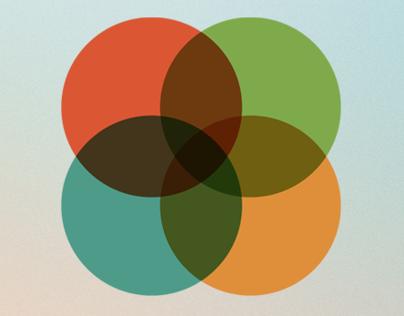TIPZ Comunicação & Marketing | Website