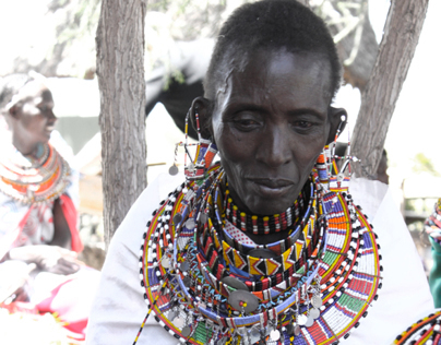 VSO Jitolee Sustainable Livelihood Programme