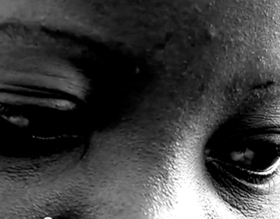 Children Abuse Prevention Video CISP Malindi