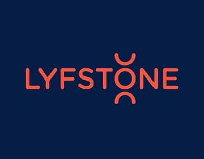 Lyfstone