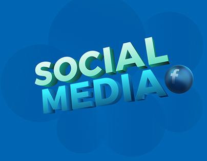 social media - Halahala Car