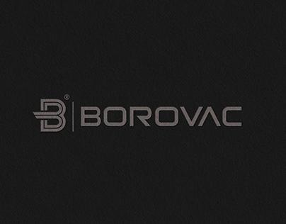 Borovac Metkovic