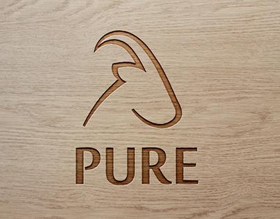 Pure — Slovak Ecofarm