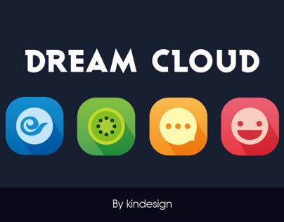 DREAM CLOUD