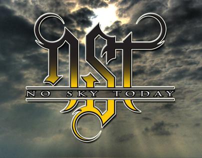 No Sky Today