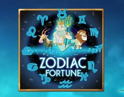 Zodiac Fortune (Crowdpark Entertainment GmbH)