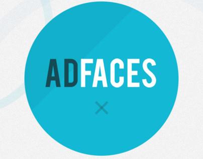 AdFaces