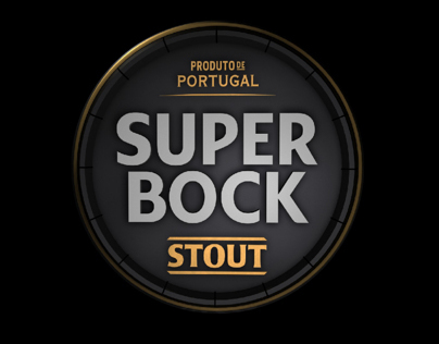 Super Bock Brand Experience