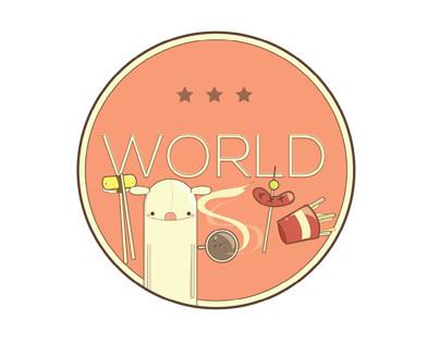 World Taste