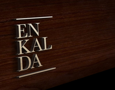 Enkalda Clothing Brand