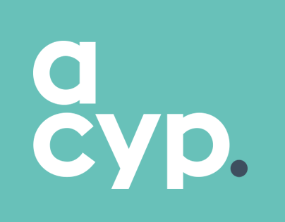 ACYP - Advocate for Children & Young People