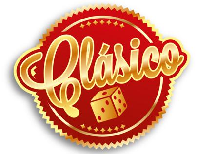 Colección Juegos Clásicos