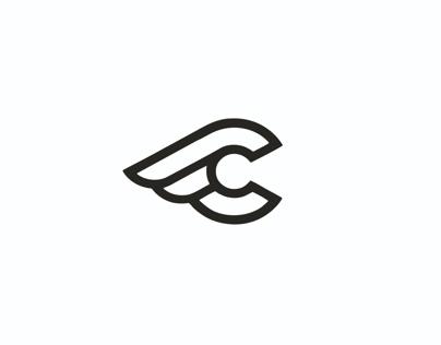 CINELLI // bike components I