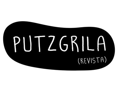 Revista PUTZGRILA
