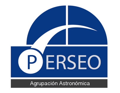 Logotype/UI - Perseo
