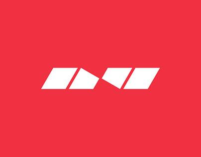Sixiang | 四象 Energy Company — Branding UI&UX Design