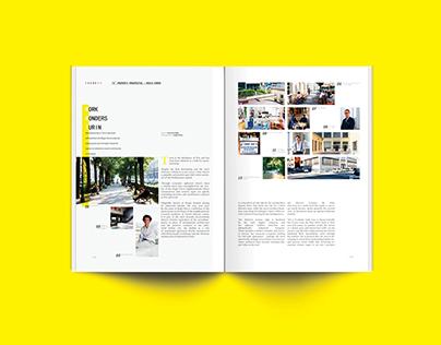 Magazine _ ISSUE 88