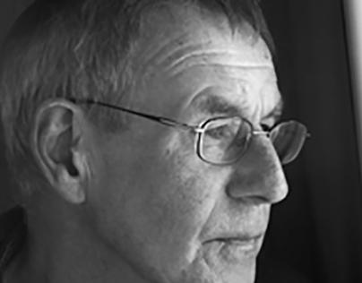 Karsten Reher