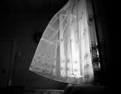 Ágyban, párnák közt (2013)