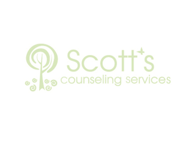 Scott's Counseling Services
