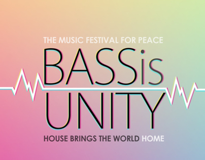 Bass(is) Unity - SCAD Challenge Submission
