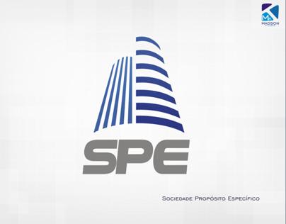 SPE - Sociedade Propósito Específico