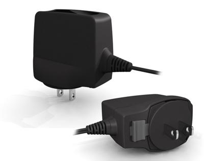 Multi Directional  Replaceable Plug  Concept