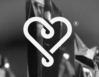 Customer Experience Awards Logo