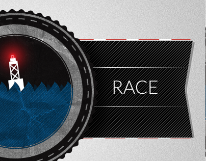 Buoy Race Header