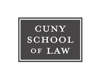 CUNY School of Law