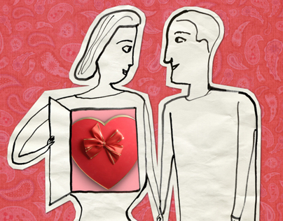 illustration III