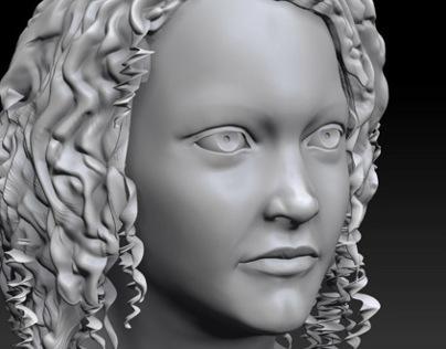 Self Sculpt