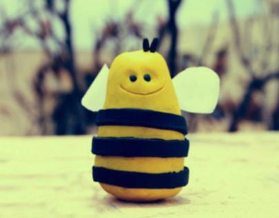 Beebuilt