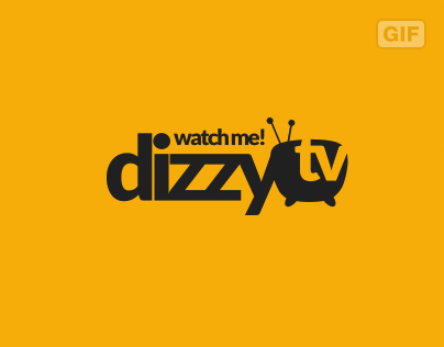 dizzyTV | Smart Tv Movie App