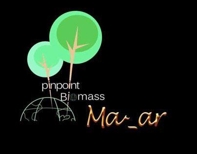 Pinpoint Biomass