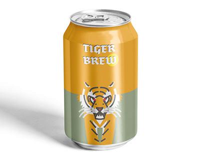 Tiger Brew