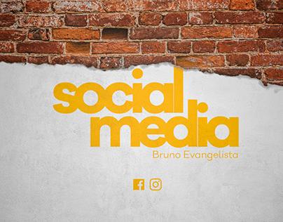 Social Media - Comapa Materiais de Construção 2