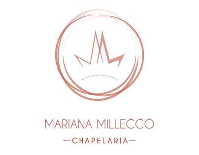 Mariana Millecco Chapelaria