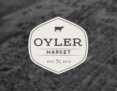 Oyler Market Barbecue & Brewery
