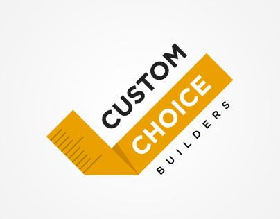 Custom Choice - ruler concept