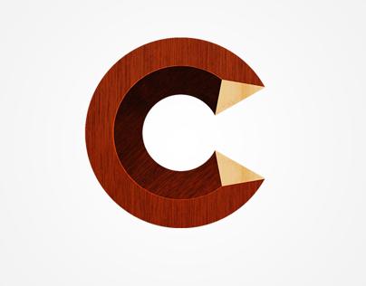 Custom Choice - wood concept