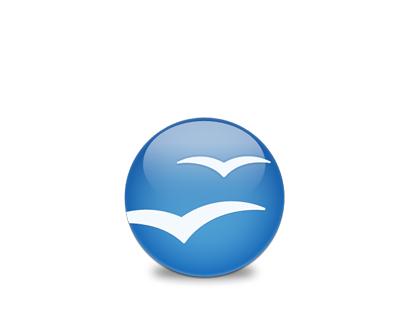 OpenOffice.org Brand Refresh